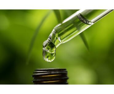 Studiu comparativ privind uleiul de măsline ozonat și uleiul de floarea-soarelui ozonat