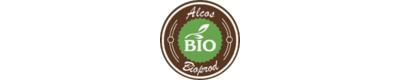 Alcos Bioprod